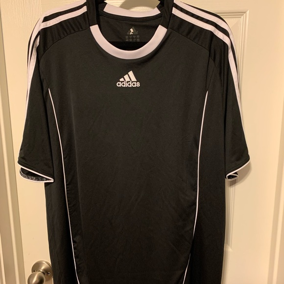 adidas Other - Men's athletic tee